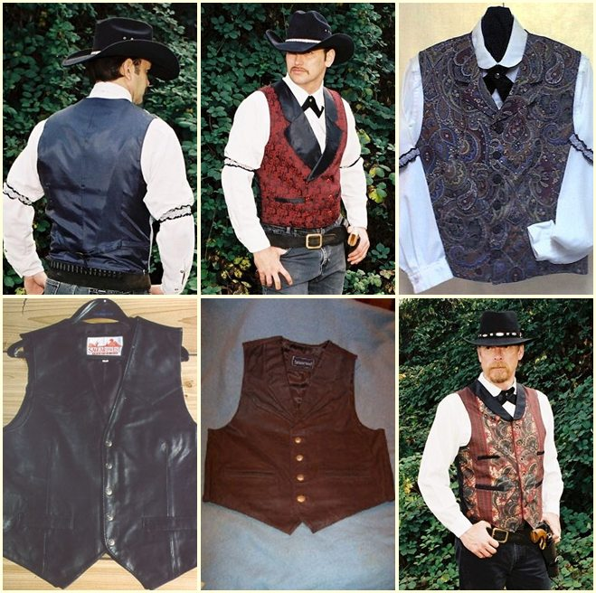 21virginia-city-vest-bk-l-tile_copy