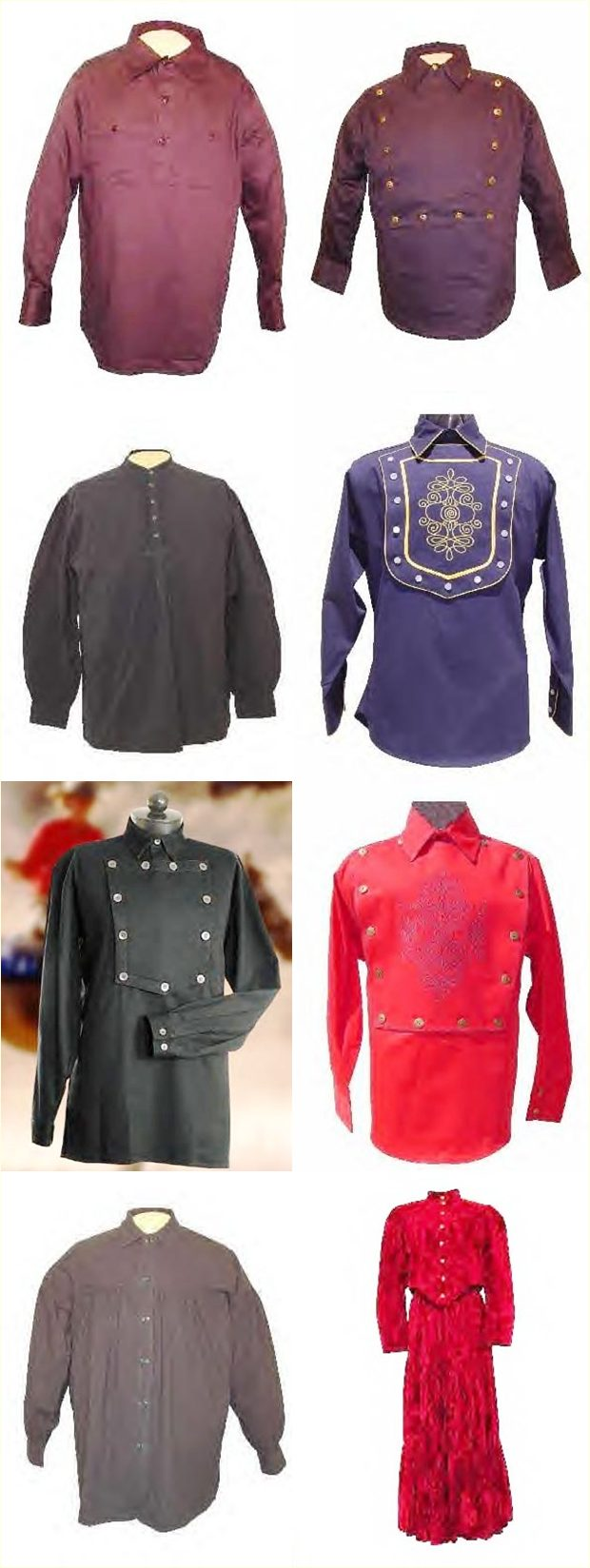 28Western_Indian_War_Issue_Shirt_69.95_oldtradingpost-tile