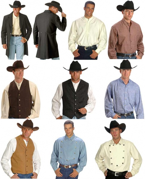 37Sheplers-Western-Wear-Cloth
