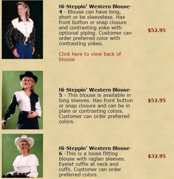 7Hi-SteppinWesternBlouses-2