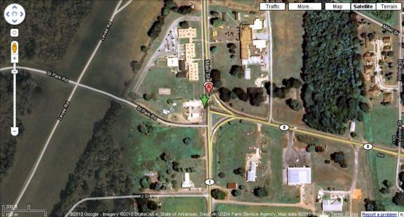 5Rosedale_Mississippi-Crossroads-Highway8and1